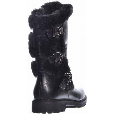 Детски зимни обувки - Junior League KARLENBORG - 5