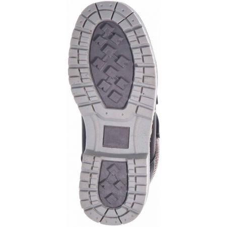 Children's winter shoes - Junior League GRENA - 6