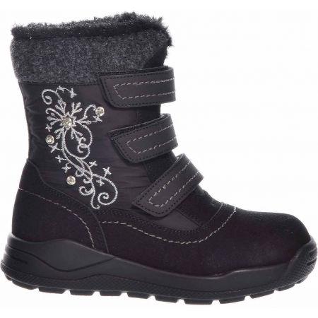 Junior League HELSINGBORG - Children's winter shoes