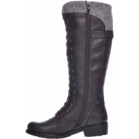 Women's winter shoes - Avenue DLAHO - 2
