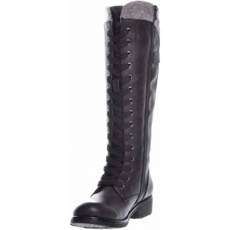 Women's winter shoes - Avenue DLAHO - 3