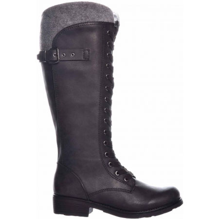 Women's winter shoes - Avenue DLAHO - 1