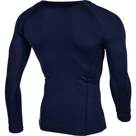Men's T-Shirt - Puma LIGA BASELAYER TEE LS - 3