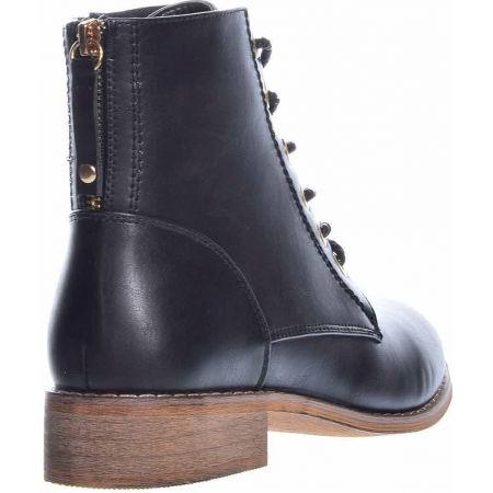 Дамски зимни обувки - Avenue ODENSE - 4