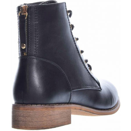 Women's winter shoes - Avenue ODENSE - 4