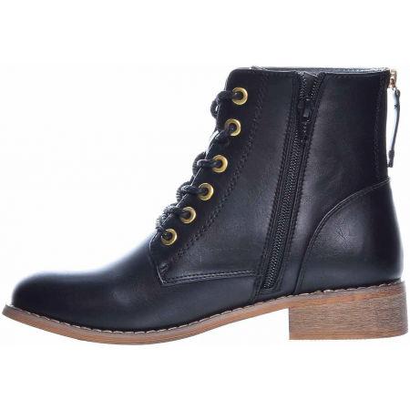 Дамски зимни обувки - Avenue ODENSE - 2