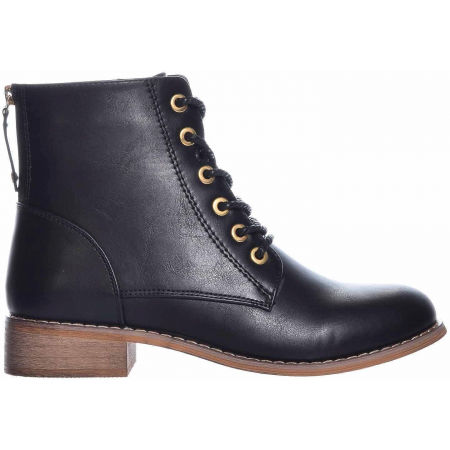 Women's winter shoes - Avenue ODENSE - 1