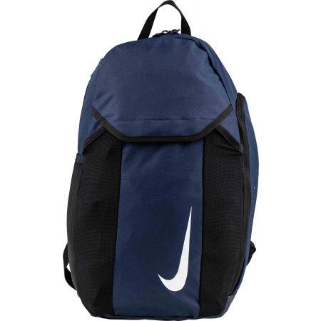 Plecak piłkarski - Nike ACADEMY TEAM - 1