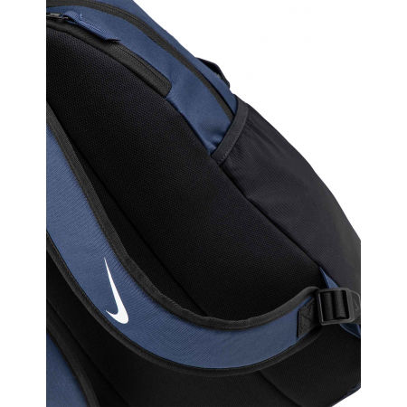 Plecak piłkarski - Nike ACADEMY TEAM - 5