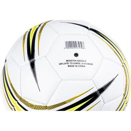Piłka do piłki nożnej - Kensis STAR - 2