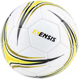 Kensis STAR - Football