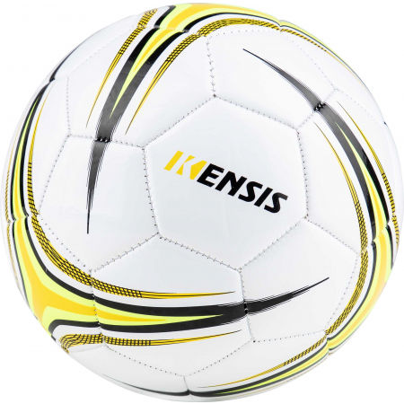 Kensis STAR - Football