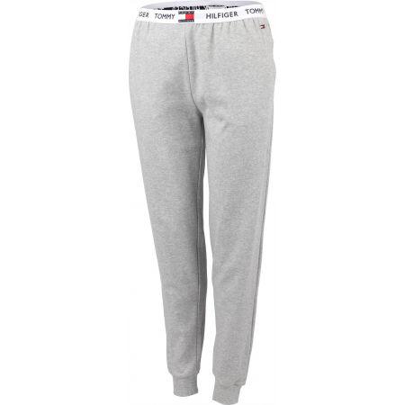 Tommy Hilfiger PANT LWK - Spodnie dresowe damskie