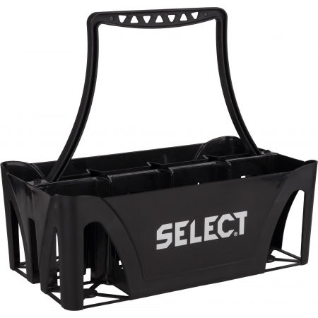 Select CARRIER FRAME