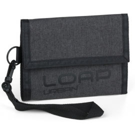 Loap TAMP - Wallet