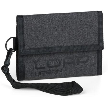 Loap TAMP - Peňaženka