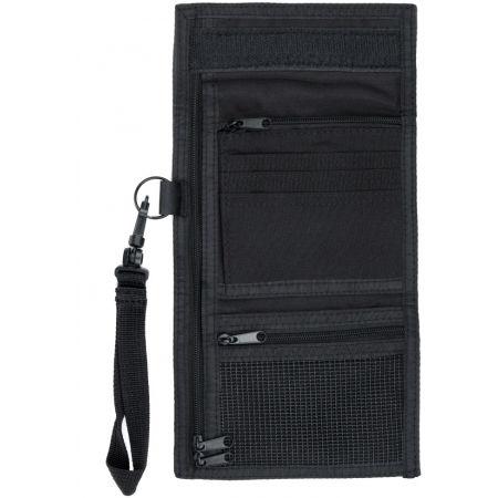 Peněženka - Loap TAMP - 2