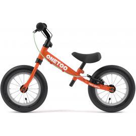 Yedoo ONETOO - Push bike