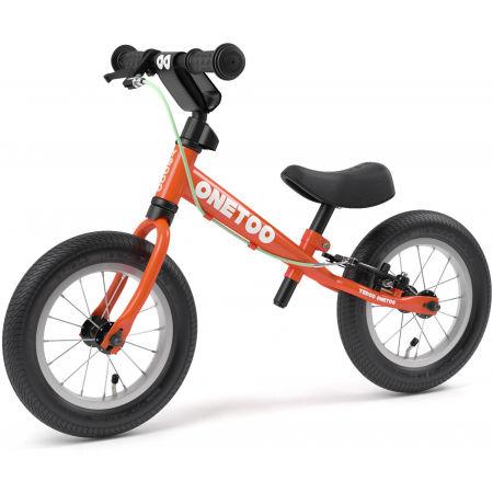 Push bike - Yedoo ONETOO - 2