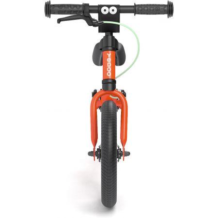 Push bike - Yedoo ONETOO - 3