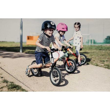 Push bike - Yedoo ONETOO - 4