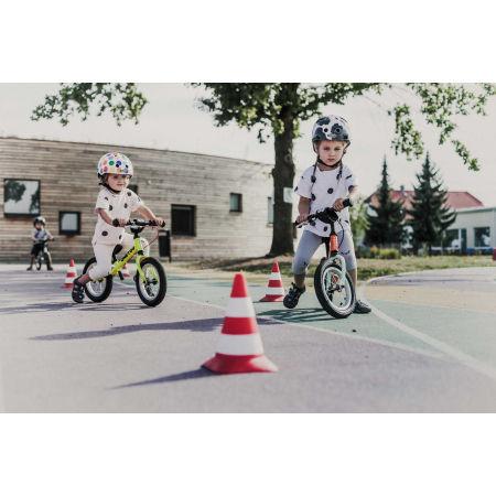 Push bike - Yedoo ONETOO - 7