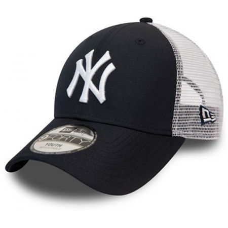New Era 940K MLB SUMMER LEAGUE NEW YORK YANKEES - Gyerek baseball sapka