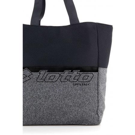Dámska taška - Lotto HANDBAG EASY W - 3