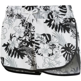 Puma SUMMER AOP 2 SHORT - Women's sports shorts