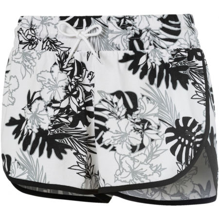 Women's sports shorts - Puma SUMMER AOP 2 SHORT