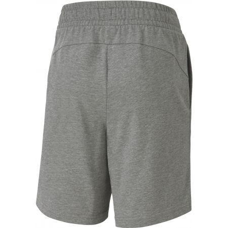 Detské športové šortky - Puma ALPHA SUMMER SHORT - 2
