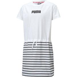 Puma ALPHA DRESS G - Момичешка спортна рокля