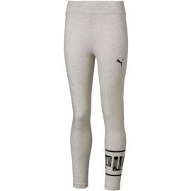Puma ALPHA 7/8 LEGGINGS G