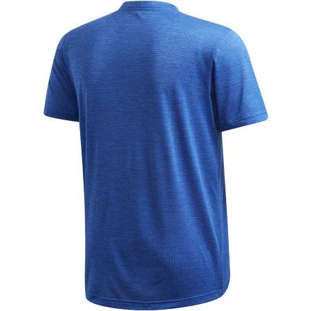 Pánské tričko - adidas TIVID TEE - 2