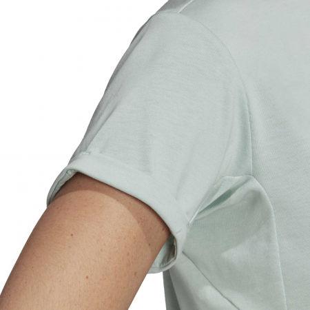 Дамска туристическа тениска - adidas TX ADVENTURE - 11