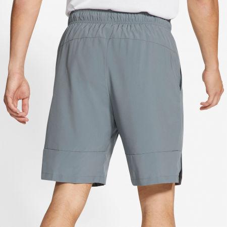 Men's training shorts - Nike FLX SHORT WOVEN M - 3
