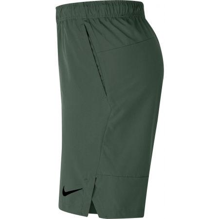 Pánské tréninkové šortky - Nike FLX SHORT WOVEN M - 2