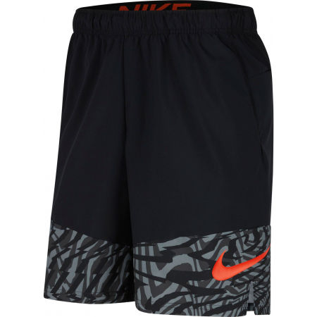 Nike FLX SHORT 3.0 PX CNCT M