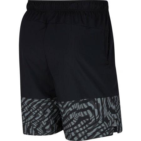 Pánské tréninkové šortky - Nike FLX SHORT 3.0 PX CNCT M - 3