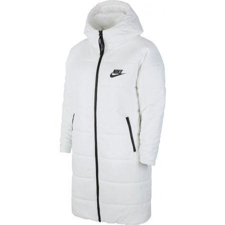 Nike NSW CORE SYN PARKA W