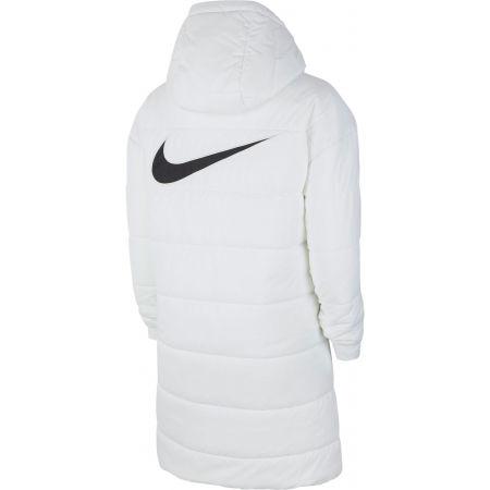 Dámská parka - Nike NSW CORE SYN PARKA W - 2