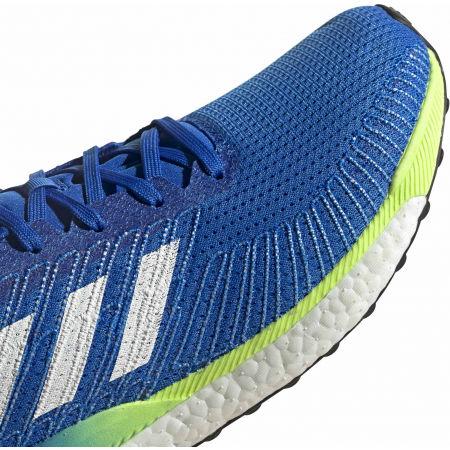 Pánska bežecká obuv - adidas SOLAR BOOST 19 - 7