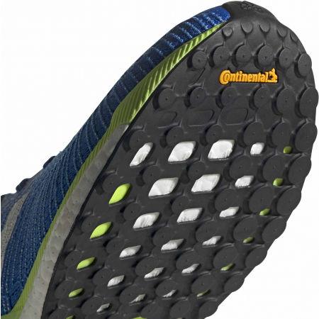 Pánska bežecká obuv - adidas SOLAR BOOST 19 - 9