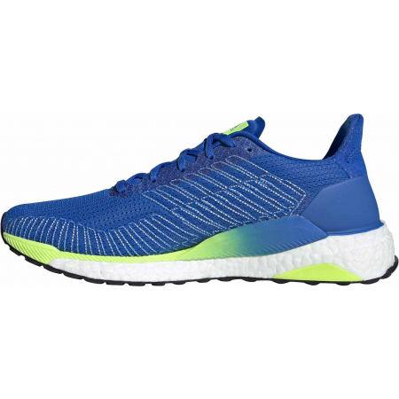 Pánska bežecká obuv - adidas SOLAR BOOST 19 - 2