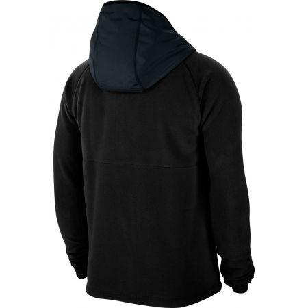 Men's hoodie - Nike SPORTSWEAR - 2
