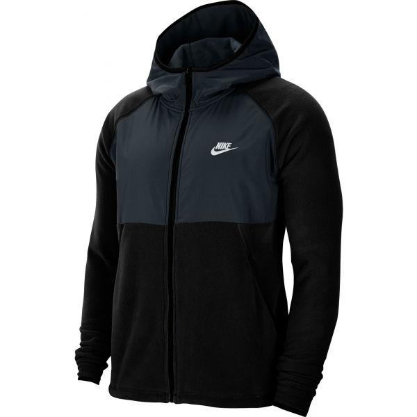 Nike SPORTSWEAR - Pánska mikina
