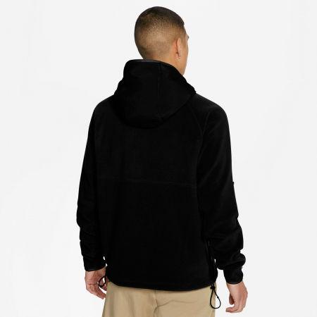 Men's hoodie - Nike SPORTSWEAR - 4