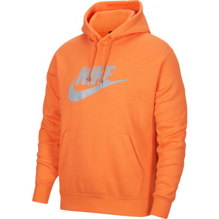 Nike SPORTSWEAR - Men's hoodie