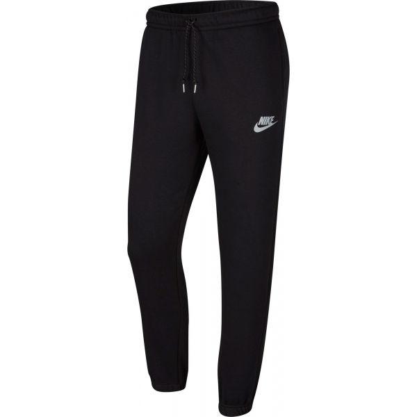 Nike NSW PANT CF BB Q5 M  S - Pánské kalhoty