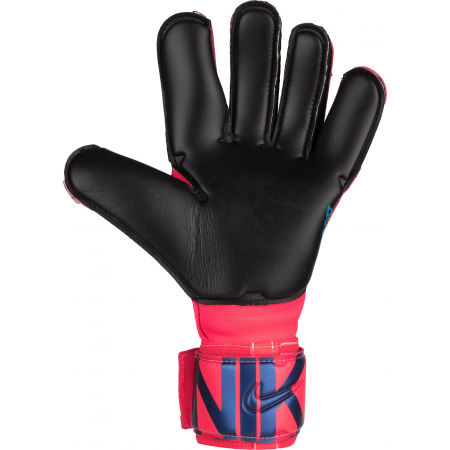 Pánske brankárske rukavice - Nike VAPOR GRIP3 - 2